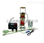 FD-3017土壤测氡仪氡子体检测仪氡辐射检测仪