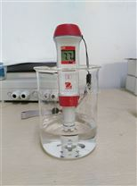 廣州經濟型水質PH測試筆美國奧豪斯品牌