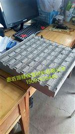 3公分厚硅质板 保温AEPS硅质保温板* 批发价格