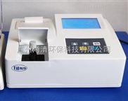 广州海净品牌COD测定仪,快速智能型COD分析仪