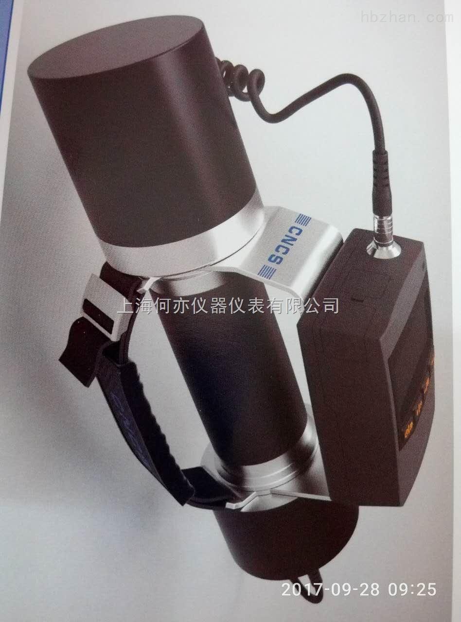 新款BH3103B便携式X-γ剂量率仪