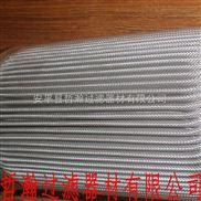 厂家生产折叠不锈钢滤芯