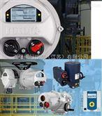 IQ/IQC/IQM英国罗托克电动执行机构