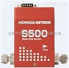 S500高精度气体质量流量控制器