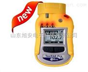 PGM-1860氧氣檢測儀