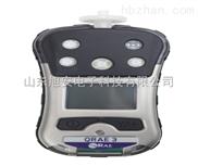济南华瑞便携式四合一气体检测仪QRAE3价格报价