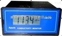 CM230电导率仪