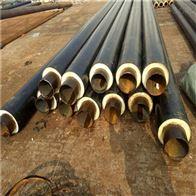 空调水管保温管近期价格