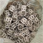 高密度乙烯PPH塑料鲍尔环