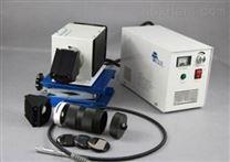 CEL-HXF300光催化氙灯光源
