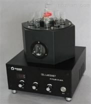 CEL-LAB200E7 平行光化学反应仪系列