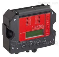 MSC 900-1000