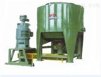 SLD型碎浆机设备主要结构介绍