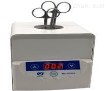 玻璃珠滅菌器 MH-6000A