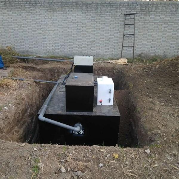 郑州电镀废水处理工艺