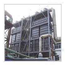 环保设备锅炉静电除尘器