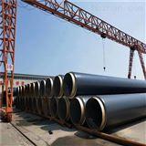 大口徑聚氨酯發泡保溫鋼管
