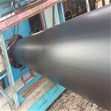 硬質聚氨酯采暖保溫廠家