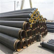 DN15-DN1400聚氨酯噴塗保溫材料