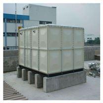 水箱质量保证生活用水1立方软水箱
