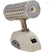 紅外接種滅菌器MH-3000A