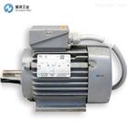 VEM电机K21R71G6