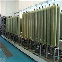 垃圾渗滤液处理设备工艺技术_莱特莱德工艺