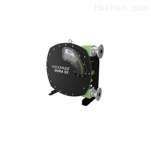 弗尔德软管泵生产