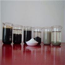 絮凝剂聚丙烯酰胺pam价格
