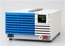 日本菊水PWR1201H小型宽量程直流电源