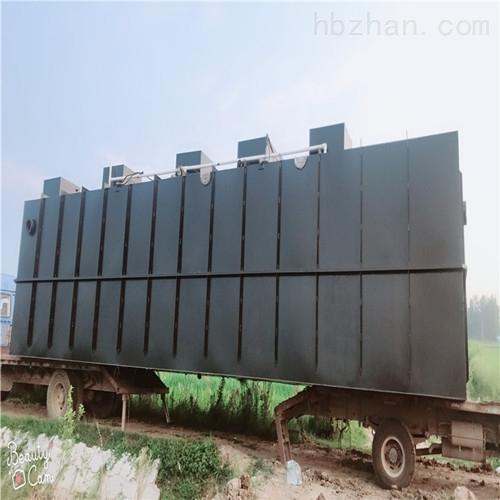 酒厂污水处理设备UASB厌氧塔