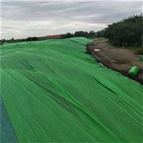 和平区优质四针加密盖土防尘网厂家
