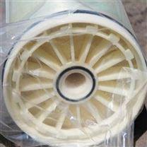 RO反渗透膜组件BW30-365陶氏抗污染膜8寸膜