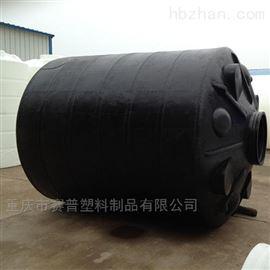 5吨~40吨瑞丽市塑料水塔价格