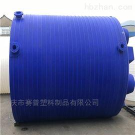 5吨~40吨渝中区塑料水箱规格