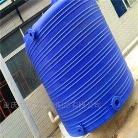 5吨~40吨广元市抗老化_塑料水箱规格