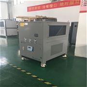 BS-10WS常温水冷机厂家