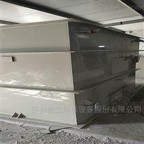 电镀槽 酸洗槽 PP方槽 化工槽 防腐槽