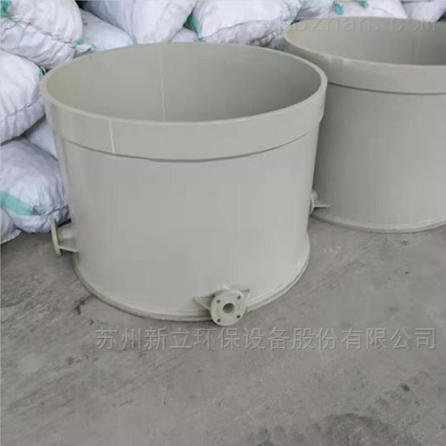固液分离器 过滤槽 过滤器 过滤桶 真空槽