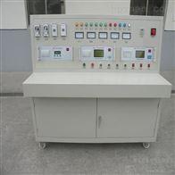 变压器综合测试台