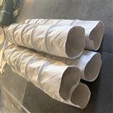 水泥砂漿出料口散裝卸料布袋