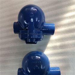 河南螺紋蒸汽疏水閥