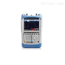 FSH8手持式频谱分析仪