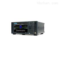 FSU26频谱分析仪