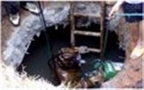 无锡新吴区清理污水池团队189(1248(9852