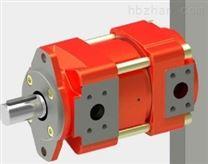 BUCHER SDRB-P-10-SM 400561665 减压阀
