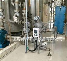 LZ-ZQX-050F-C自清洗过滤器