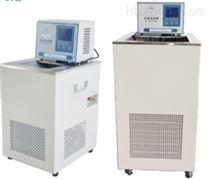 DL-1005低温冷却液循环泵