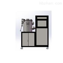 小型真空蒸馏炉