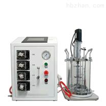 实验室厌氧发酵罐